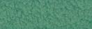 Χρωματολόγιο για το σφυρήλατο χρώμα 106